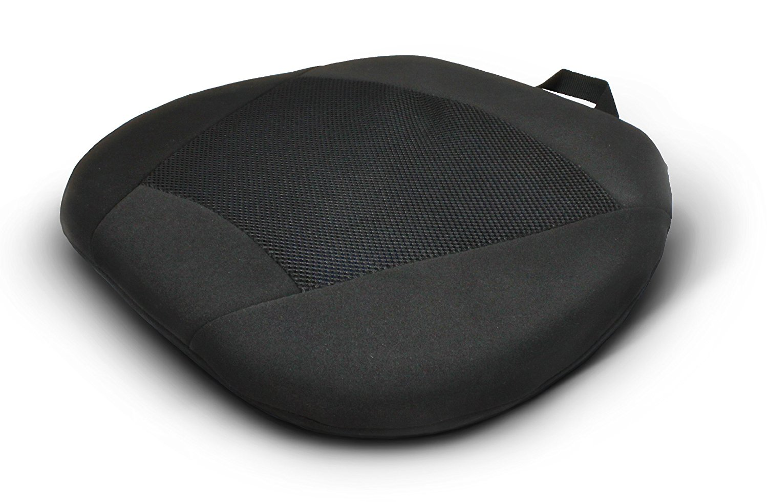 Kenley Silicone Gel Cushion For Mobility Wheelchair Seat