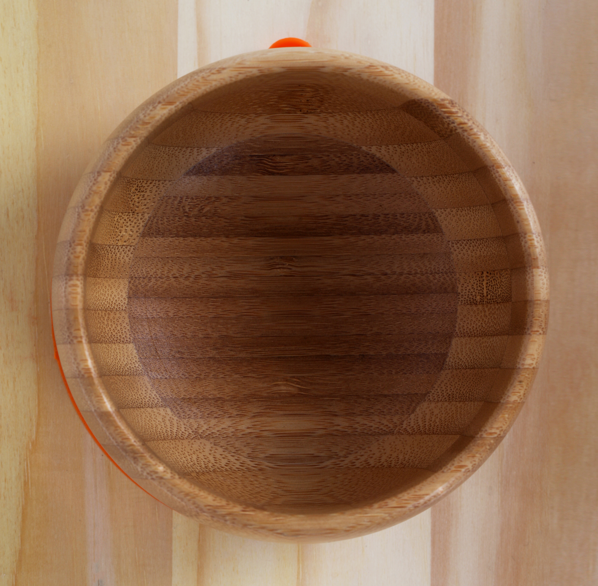 kenley bambus rutschfeste saugnapf sch ssel baby kinder breischalen geschirr set ebay. Black Bedroom Furniture Sets. Home Design Ideas