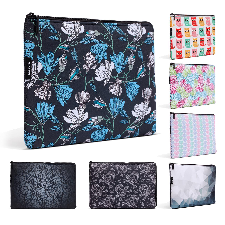 ordinateur portable 19 pouces. Black Bedroom Furniture Sets. Home Design Ideas